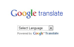 Translate in other Languages