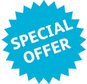 Special Offer: Boost your ADS for only 250 B