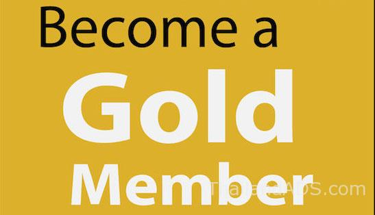 Brand your business with Gold Membership by Thailand ADS