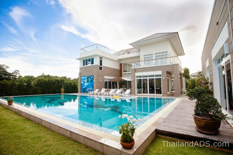 Luxury-Pool-Villa-Na-Jomtien-5-bedroom-7-bathroom-33900000-THB- (4)