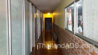 8 Room Guesthouse Pattaya  (7)