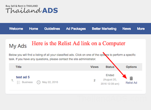 renew-your-ads