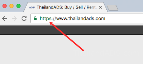 security-update-thailandads-now-use-https