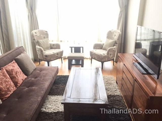 Condo for rent Villa Ratchathewi BTS Airport Link Phayathai Fullyfurnished