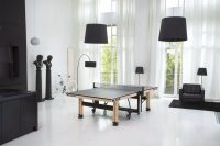 Cornilleau-Competition-850Wood-ITTF-2