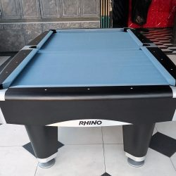 londoner pool table 2