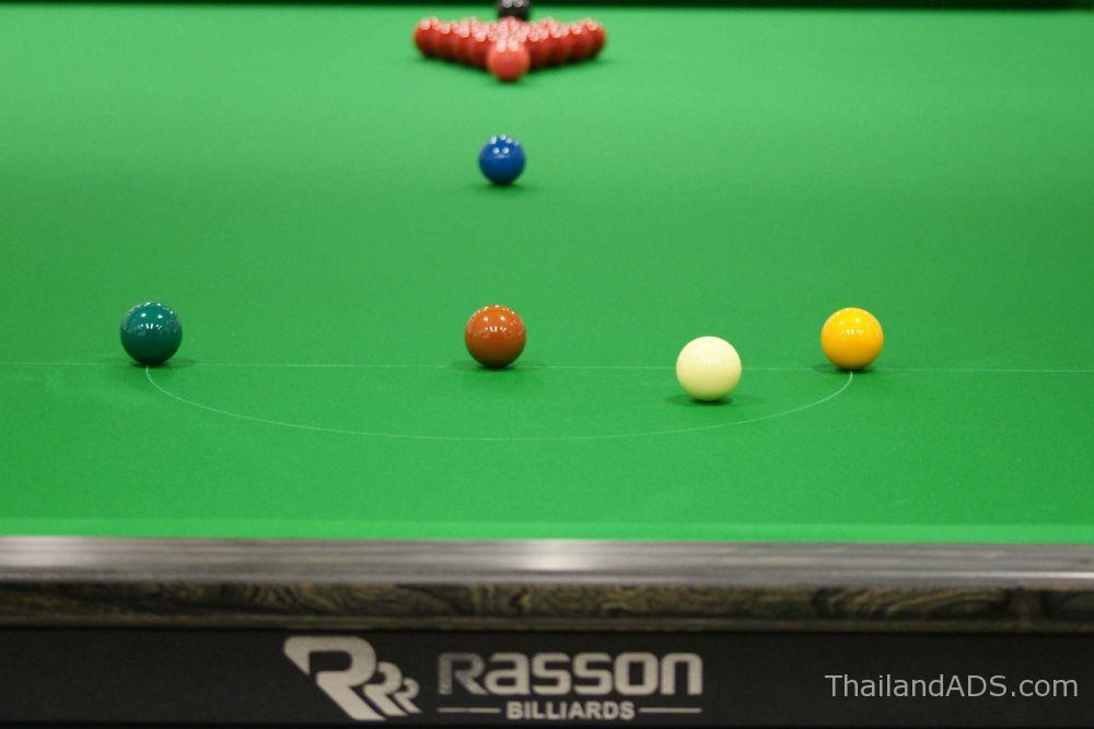 stol-snookerowy-rasson-magnum-12ft (1)