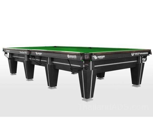 snooker-table-rasson-magnum-12-