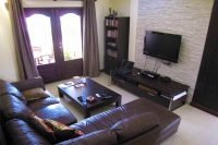 private_house_lounge2