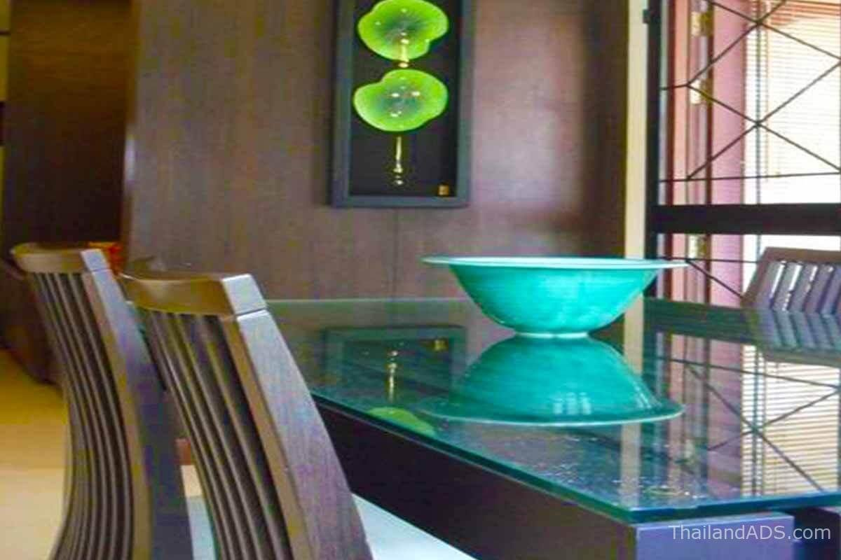 private_house_dining2
