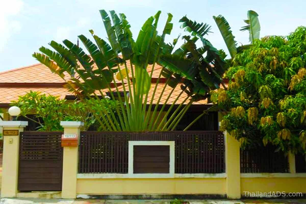 private_house_outside3