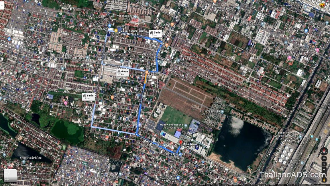 400p Don mueang 03