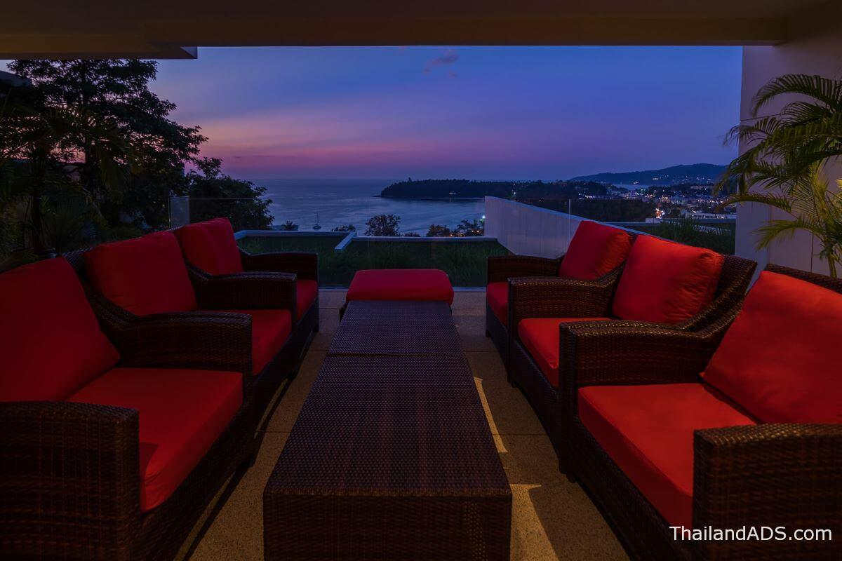 2_bedroom_seaview_condo_for_sale_the_heights_kata_phuket_terrace_outdoor_living