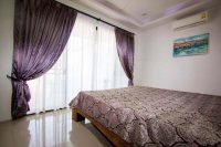 3_bedroom_villa_lerua_for_sale_rawai_phuket_bedroom1.2
