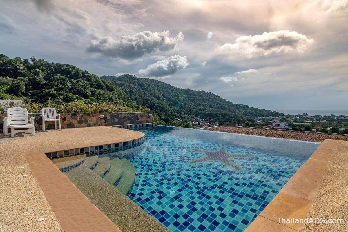 1_bedroom_foreign_freehold_condo_kata_ocean_view_phuket_pool_sea_view2