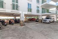 1_bedroom_foreign_freehold_condo_kata_ocean_view_phuket_parking