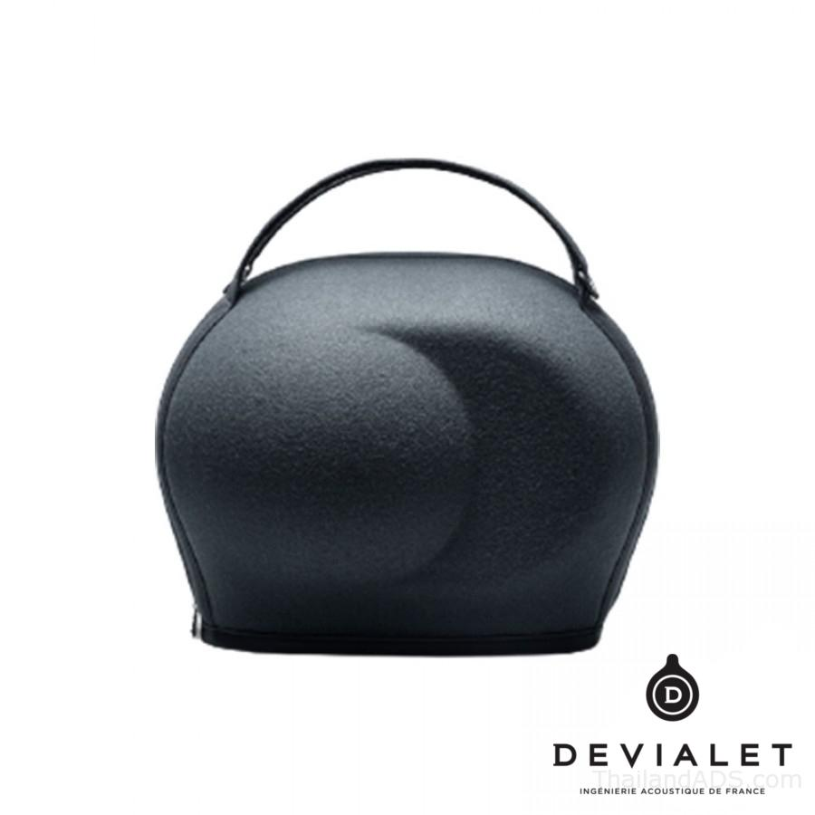 devialet_cocoon_-_thailand_pool_tables