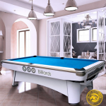 commander_white_pool_table_with_background_-_thailand_pool_tables_1-