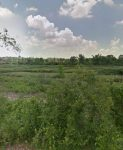 Land for sale in Ubon Ratchathani Province (Sale by Owner)